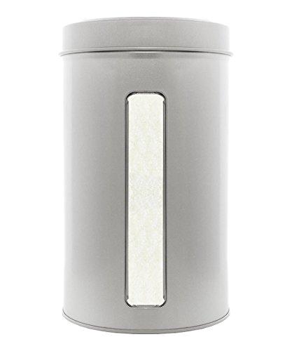 Glutamat, Natriumglutamat, Mononatriumglutamat Geschmacksverstärker E621. XL Gastro - Dose 1000g. (1KG)