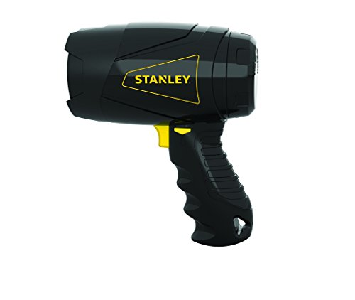 STANLEY SL3WAKS Spot LED alcalin compact 400 lm