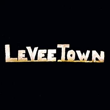 LEVEE TOWN