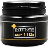 Intense Grip 110g. resina de balonmano