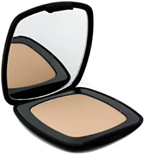 Best bare minerals r150 Reviews