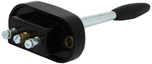Bosch 0341600001intermitente Interruptor