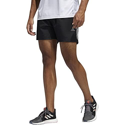 Pantalón De Running  marca Adidas