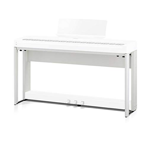 Kawai HM-5 Stand for ES520 and ES920 Digital Pianos - White