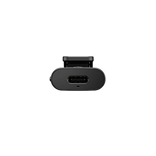 ソニーワイヤレスイヤホンSBH56:カナル型Bluetooth対応リモコン・マイク付きブラックSBH56B