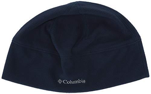 Columbia Trail Shaker Bonnet Unisex-Adult, Collegiate Navy, FR : L (Taille Fabricant : L/XL)