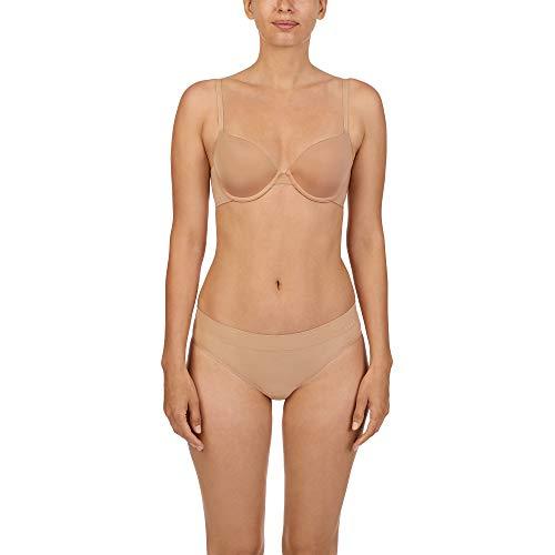 DKNY Litewear - Sujetador para mujer, 32D