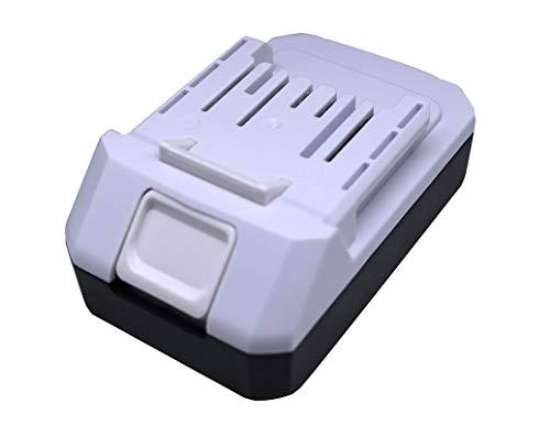 14,4V 1,3Ah BL1413G Batería para Makita 196375-4 BL1415G BL1411G para Makita HP347 HP347D DF347DJV143D TD126D UH480D DF347D HP347D JV143D TD126D UH480D UM165D UR140D