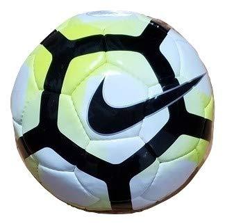 Nike Unisex Kids Club Team Soccer Ball Size 3 -...