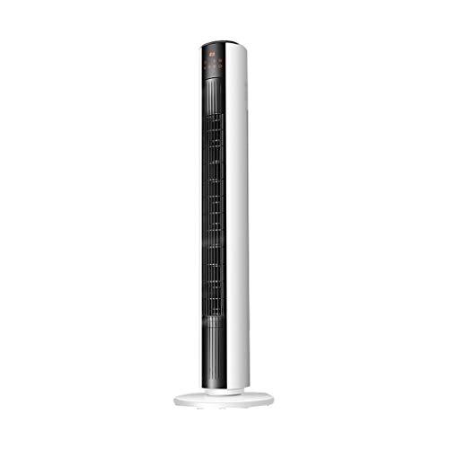 GYF Rinfrescatore d Aria, Condizionatore Fisso Climatizzatore Pompa di Calore Climatizzatore Senza unità Esterna 30X15.3X110CM,Timer E Telecomando