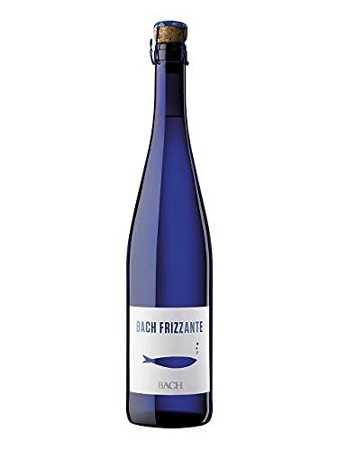 Bach Vino Frizzante Moscato - 75cl