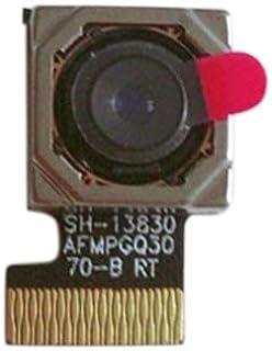 戻るBlackview BV9900のためにカメラに直面して 電話修理パーツ 用