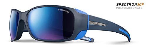 Julbo Gletscherbrillen Montebianco Spectron 3 Sonnenbrillen Herren