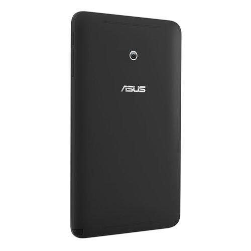 ASUS VivoTab Note 8 M80TA – 8 Zoll - 3