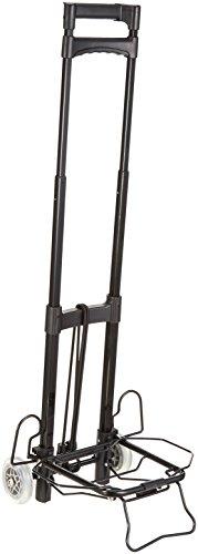[シフレ] Siffler Siffler XB-325 キャリーカート XB-325 ブラック (ブラック)