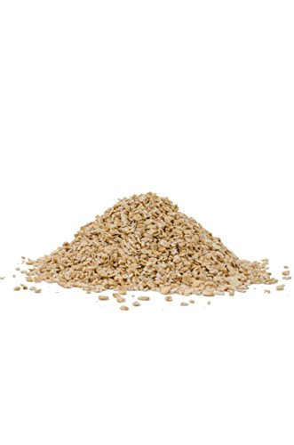 Bob's Red Mill Oats Steel Cut - 24 oz - 2 pk