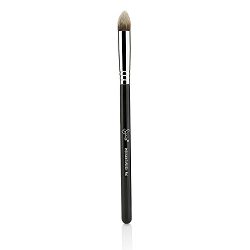 Sigma Beauty Precision Tapered Brush P86