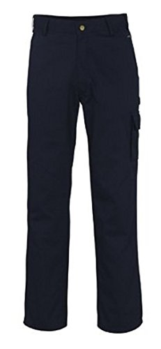 "Mascot Hose \""Grafton\"", 1 Stück, X7/C50, marine blau, 00299-430-01-X7C50"