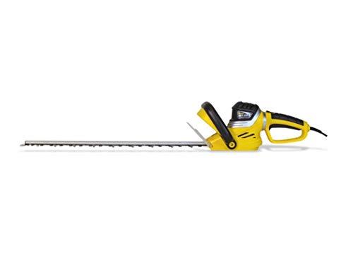 Garland Set 352 E Taille-haie électrique 600 W – 61 cm – 24 mm