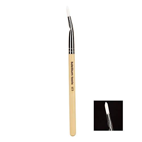 Bdellium SFX Brosse à colle courbée / Large Bent Glue Brush 123X