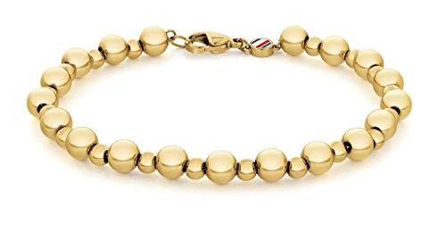 Tommy Hilfiger Link & Chain Bracelets (Women)