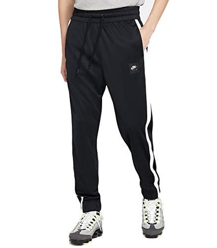 Nike M NSW Air Pant Pk broek voor heren