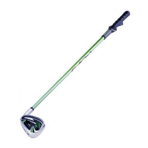 Paragon Rising Star Junior Kids Golf Training Clubs