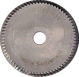 Framon DC300 Standard Cutting Wheel DC9040