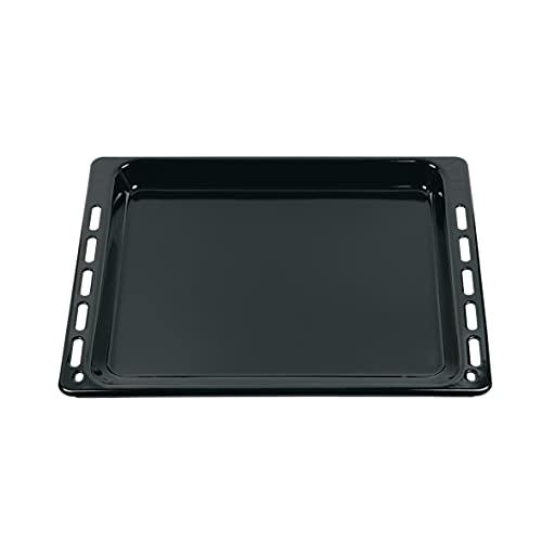 Teglia da forno per forno elettrico Algor Bauknecht IKEA Whirlpool 481241838138