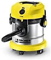 Karcher 1.723-961.0 VC 1.800 Multi-Purpose Vacuum Cleaner, Multi Color