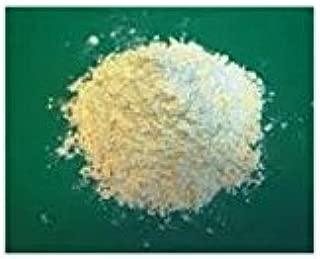 universal soy wax additive