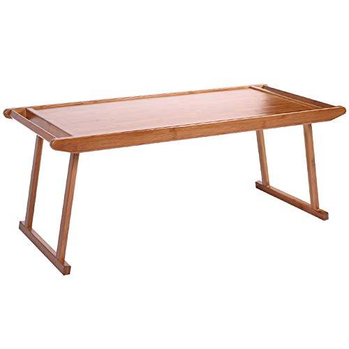 EIU Klappfenstertisch Kleiner Tisch Niedriger Tisch Einfacher Kung Fu Couchtisch Antiker Couchtisch Couchtisch Konvex W1/11 (Size : 96x43x39cm)