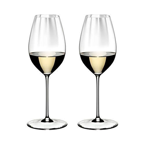 Riedel Performance Weinglas Sauvignon Blanc 15 oz. farblos