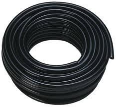 Trumpet Tyres Kawasaki Z750 ZR750 J1 J6F 04 05 06 Oil Filter Genuine OE Quality HiFlo HF204