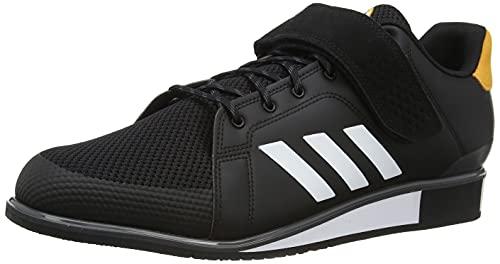 adidas Power III, Zapatillas...