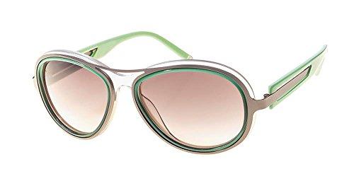 JETTE Damen Sonnenbrille 8513 c3