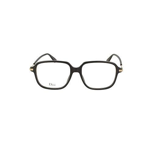Dior Brillen ESSENCE 19 BLACK Damenbrillen