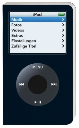 iPod + iTunes - Mit Update zu Version 7! (Macintosh Bücher)