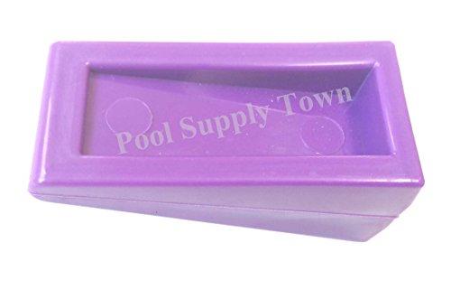 Big Save! ATIE Flow Valve K70181 Replacement for Pentair Kreepy Krauly Pool Cleaner Flow Valve K70181