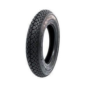 Neumático 30010Vespa 50special PK S XL FL HP