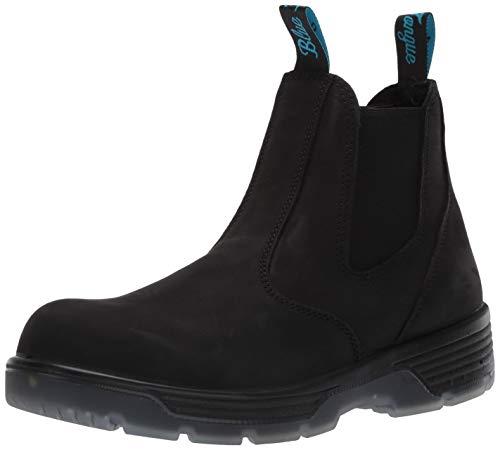 Blue Tongue BTCST9.5 Boots