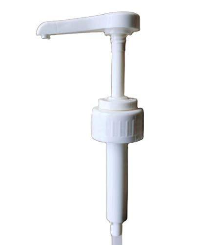 Premium Life 1 Gallon Bottle Dispensing Pump Standard