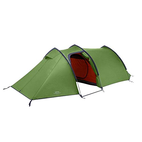 Vango Scafell 300+ Backpacking Tent, One Size