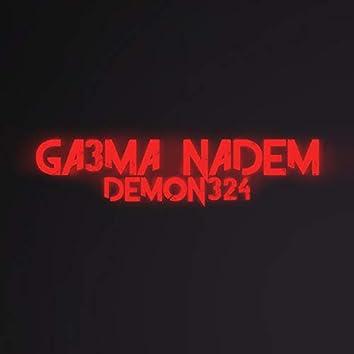 Ga3ma Nadem