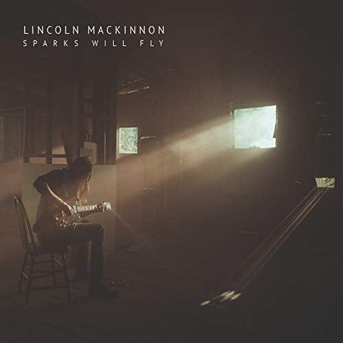 Lincoln MacKinnon