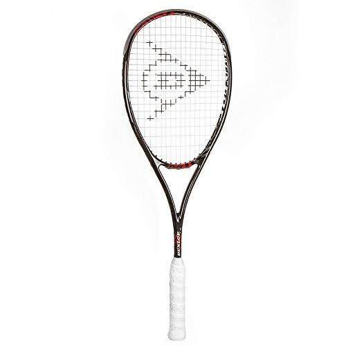 Dunlop fuerza raqueta de rush-doubles