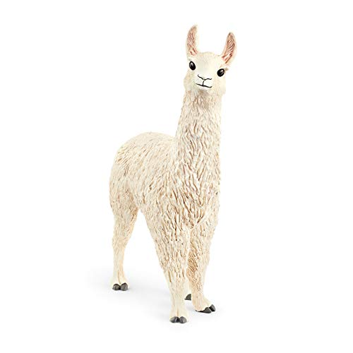 SCHLEICH 13920 Farm World