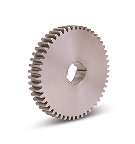 Best 49 mechanical change gears review 2021 - Top Pick