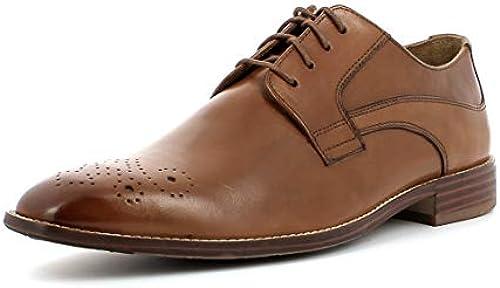 Gordon&Bros Herren Herren Herren Businessschuh, S181722 Lorenzo Männer Schnürschuh,Anzugschuh  Modegeschäft zu verkaufen