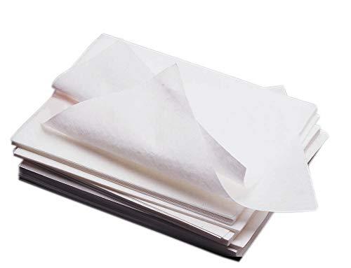 Franken Z1925 Löschpapier für Tafelwischer Z1921